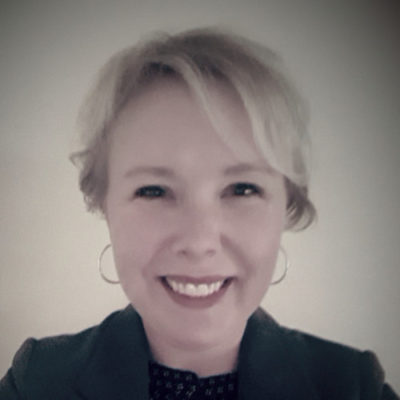 CohenTaylor welcomes Minnesota Public Radio's Planned Giving Director, Sonja Greenwaldt